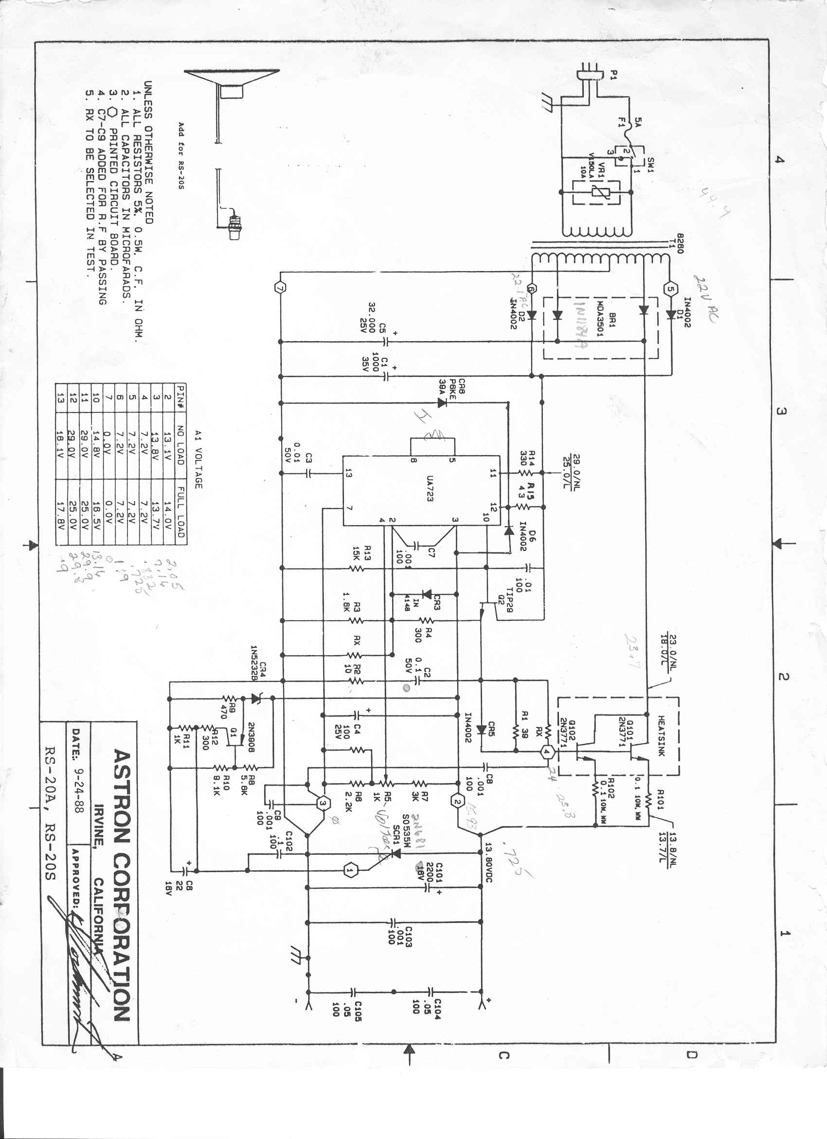 ASTRON POWER SUPPLIES on panasonic schematic diagram, adc schematic diagram, honda schematic diagram, pioneer schematic diagram, stihl schematic diagram, toshiba schematic diagram, solar schematic diagram, sanyo schematic diagram, hp schematic diagram, samsung schematic diagram, sony schematic diagram, yamaha schematic diagram, toro schematic diagram, honeywell schematic diagram, daiwa schematic diagram, rca schematic diagram, cub cadet schematic diagram, hitachi schematic diagram, motorola schematic diagram,